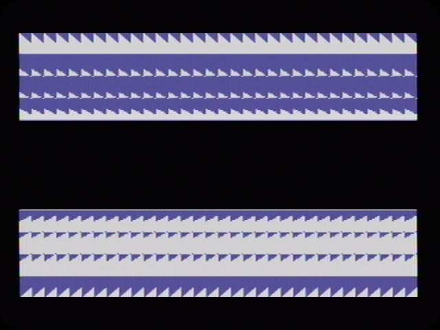 vdp-1_v992x