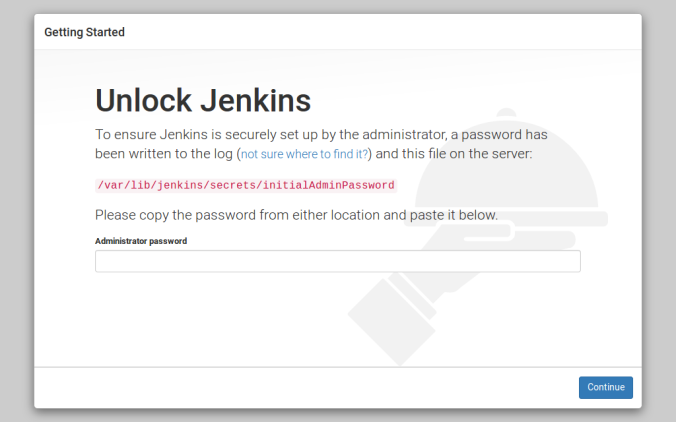 jenkins-1_unlock